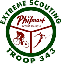troop logo small